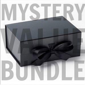 [REPOSH] EkAttire Mystery Box